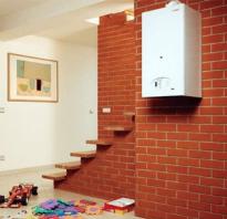 Электрокотел для отопления дома 140 квадратных метров