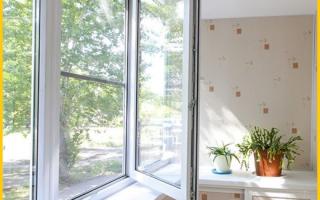 Алюминиевое остекление балкона и отделка цены