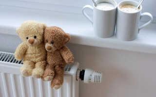 Автономное отопление в частном доме без газа своими руками