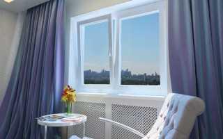 Что делать если в многоквартирном доме не работает вентиляция