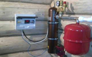 Электрокотел индукционный для отопления сколько жрет денег