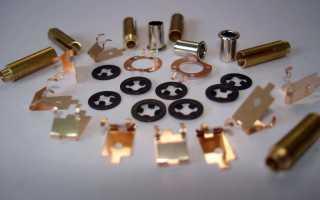 Штамповка деталей из листового металла: что это такое, основные виды об этом расскажет Металлист Москва.