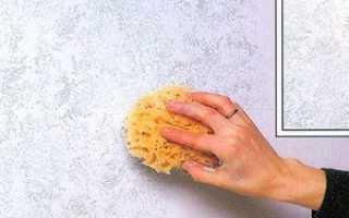Как покрасить стены в квартире своими руками краской