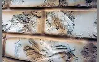 Как сделать стену декоративным камнем своими руками