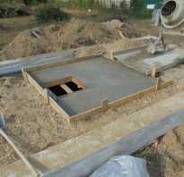 Чем покрыть крышу погреба недорого
