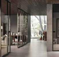 Фото дверь межкомнатная со стеклом