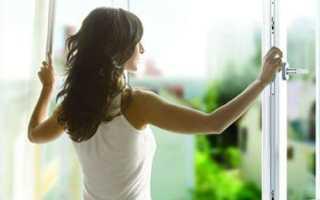 Что сделать чтобы вентиляция в доме не капала