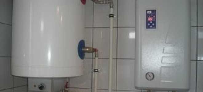 Электрокотлы для водяного отопления в частном доме