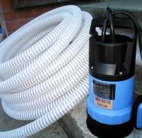 Шланг для откачки канализации насосов фекальных