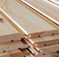 Чем можно обшить деревянную входную дверь