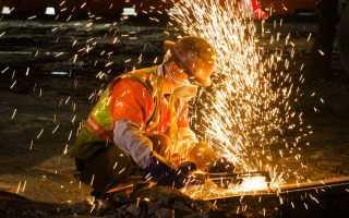 Ключевые навыки электросварщика ручной сварки