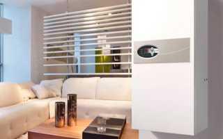 Электрокотел электродный для отопления дома 50 квадратных метров