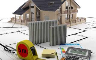 Электрокотлы для отопления частного дома 220 вольт своими руками