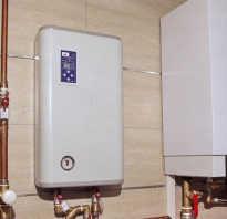Электрокотел для отопления дома плюсы и минусы