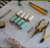 Эффект юткина и способы его применения для отопления дома