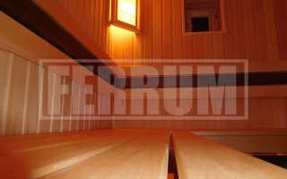 Чем утеплить стены и потолок в бане своими руками пошаговое руководство