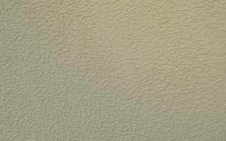 Шпаклевка потолка своими руками под покраску цена