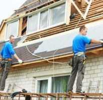 Сколько стоит перекрыть крышу баня