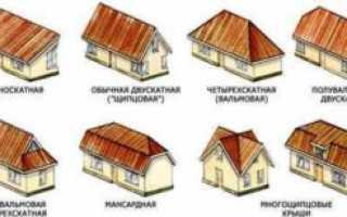 Можно ли сделать мансарду на деревянном доме