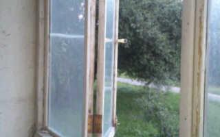 Как сделать балкон своими руками в панельном доме