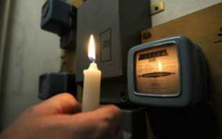 Автономное отопление в доме во сколько обойдется