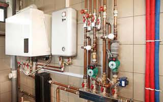 Энергосберегающие электрокотлы для отопления частного дома индукционные