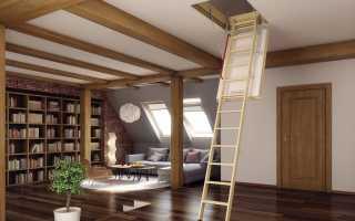 Как сделать лестницу на второй этаж с моими размерами своими руками