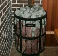 Сетка для печи бани размер