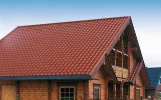 Баня проекты с прямой крышей