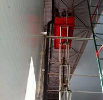 Труба пнд для ливневой канализации 110