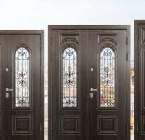 Как снять сейф дверь с петель