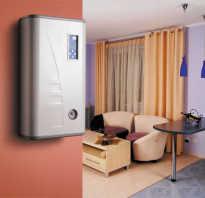 Электрокотлы для отопления квартиры 220в экономный с насосом