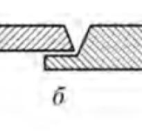 Механизированная сварка арматуры под флюсом