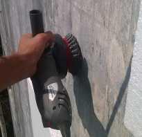 Монтаж пеноплекса на стену своими руками на клей