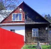 Ремонт стен в деревянном доме своими руками видео