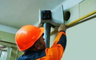 Частота проверки вентиляции в многоквартирном доме