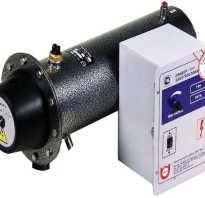 Электрокотел для отопления 220 вольт с насосом