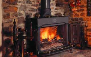 Альтернатива теплому полу в частном доме