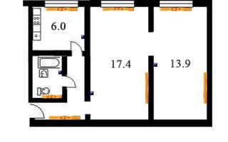 Электрическое отопление квартиры в многоквартирном доме своими руками