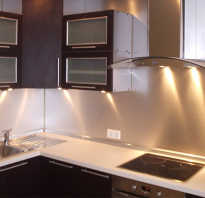Устройство вентиляции в кухне частного дома