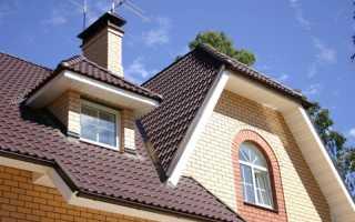 Фото крыши мансарда и пристройка каркас