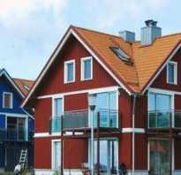 Фото мансарда с многощипцовой крышей