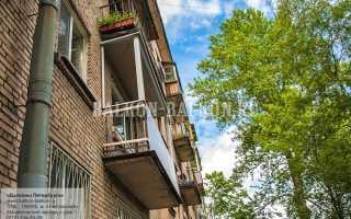 Остекление балконов и утепление отделка балкона шкафы