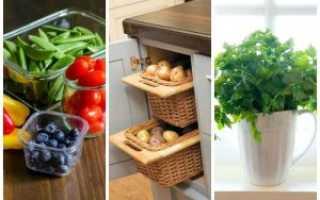 Как сделать домашний холодильник на балконе