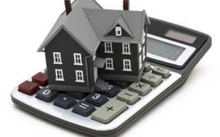 Электрическое отопление частного дома затраты на электроэнергию