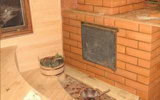 Банные печи печь для русской бани
