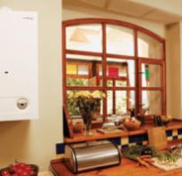 Электрокотел 3 квт для отопления частного дома