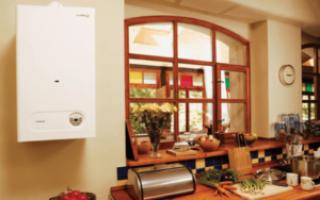 Электрокотлы для отопления частного дома 220 или 380