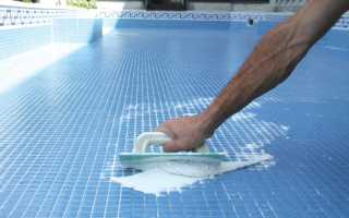 Затирки для плитки для бассейнов как использовать затирку