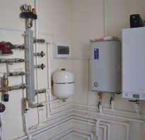 Электрокотел 3 квт для отопления с насосом